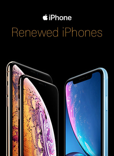 Renewed-iPhones-Gold-Coast