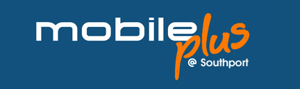 Mobile-Plus-Southport